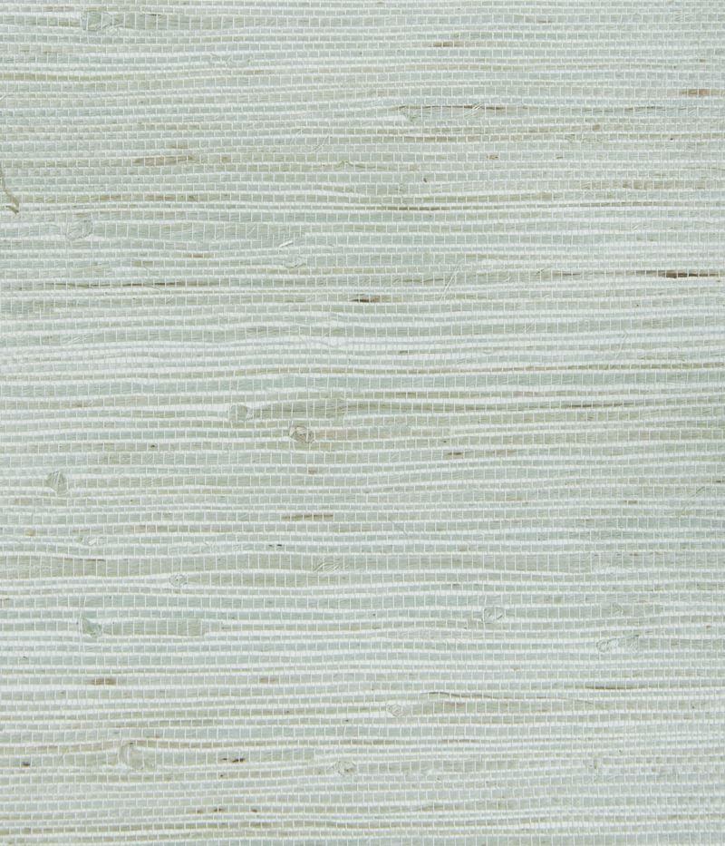 W3038.135 Kravet Design Wallpaper, Designer wallpaper