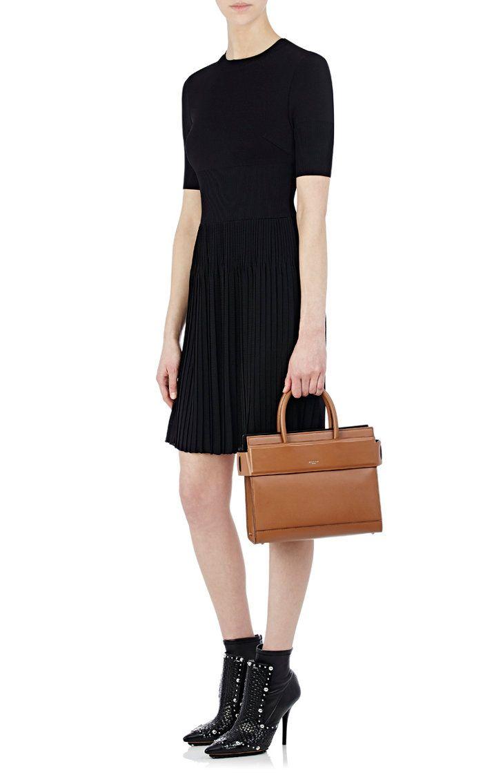 8c0a77e076 Givenchy Horizon Small Bag