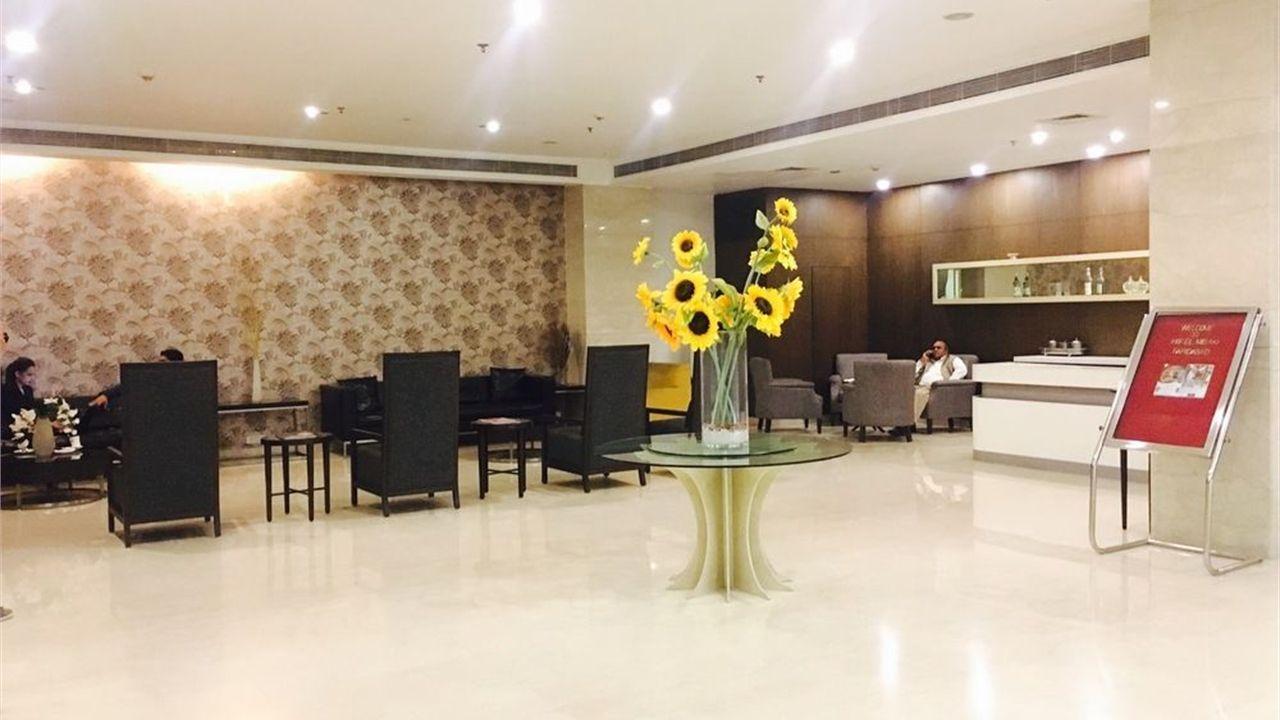 Misaki Faridabad Hotel, Grand hotel, Hotel offers