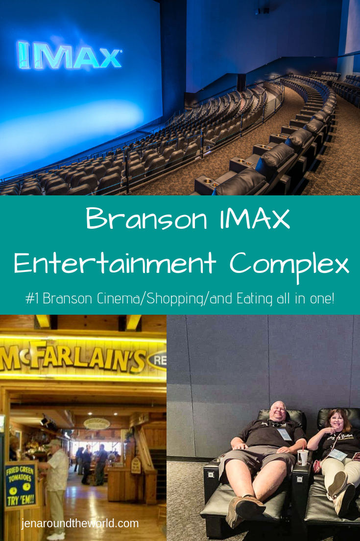 8a750b4aed1 If you are going to be in Branson, be sure and stop for an afternoon