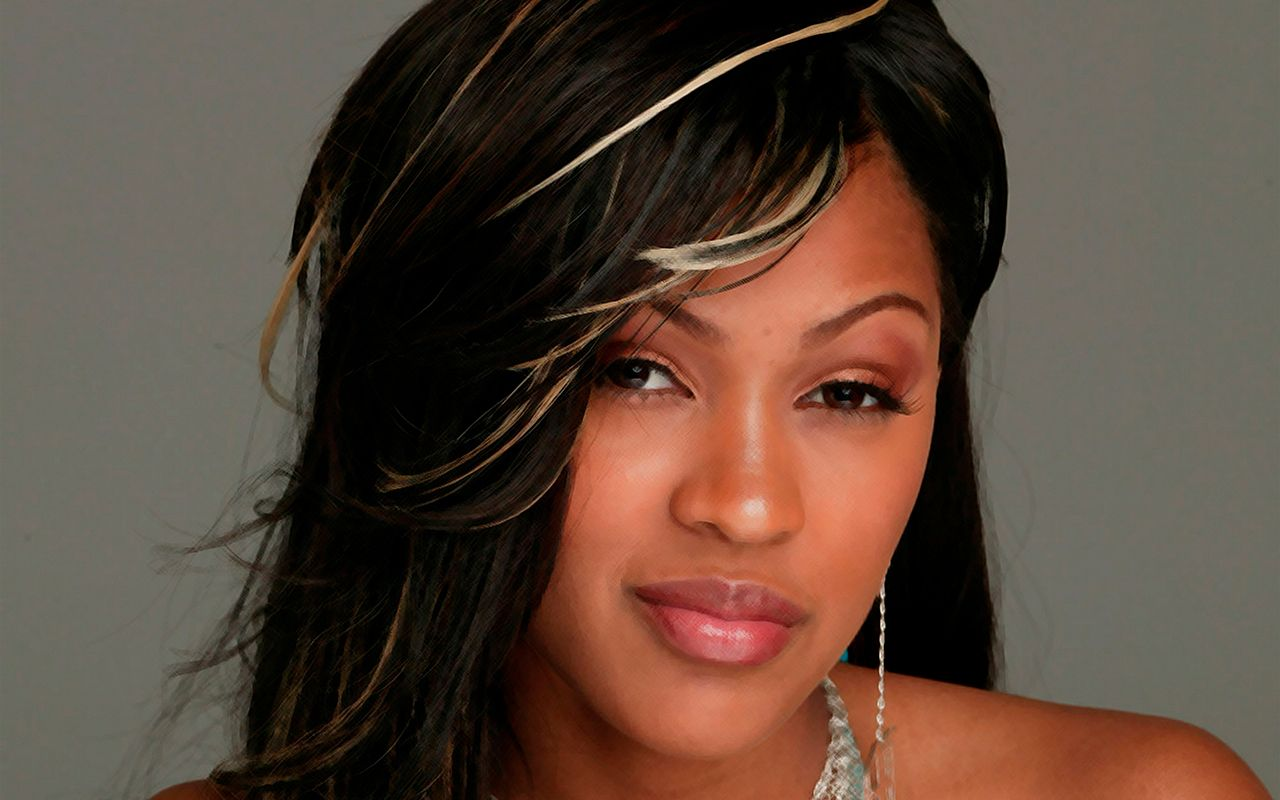 Megan good meagan good awesome and fabulous images hd wallpapers megan good meagan good awesome and fabulous images hd wallpapers photos and baditri Images