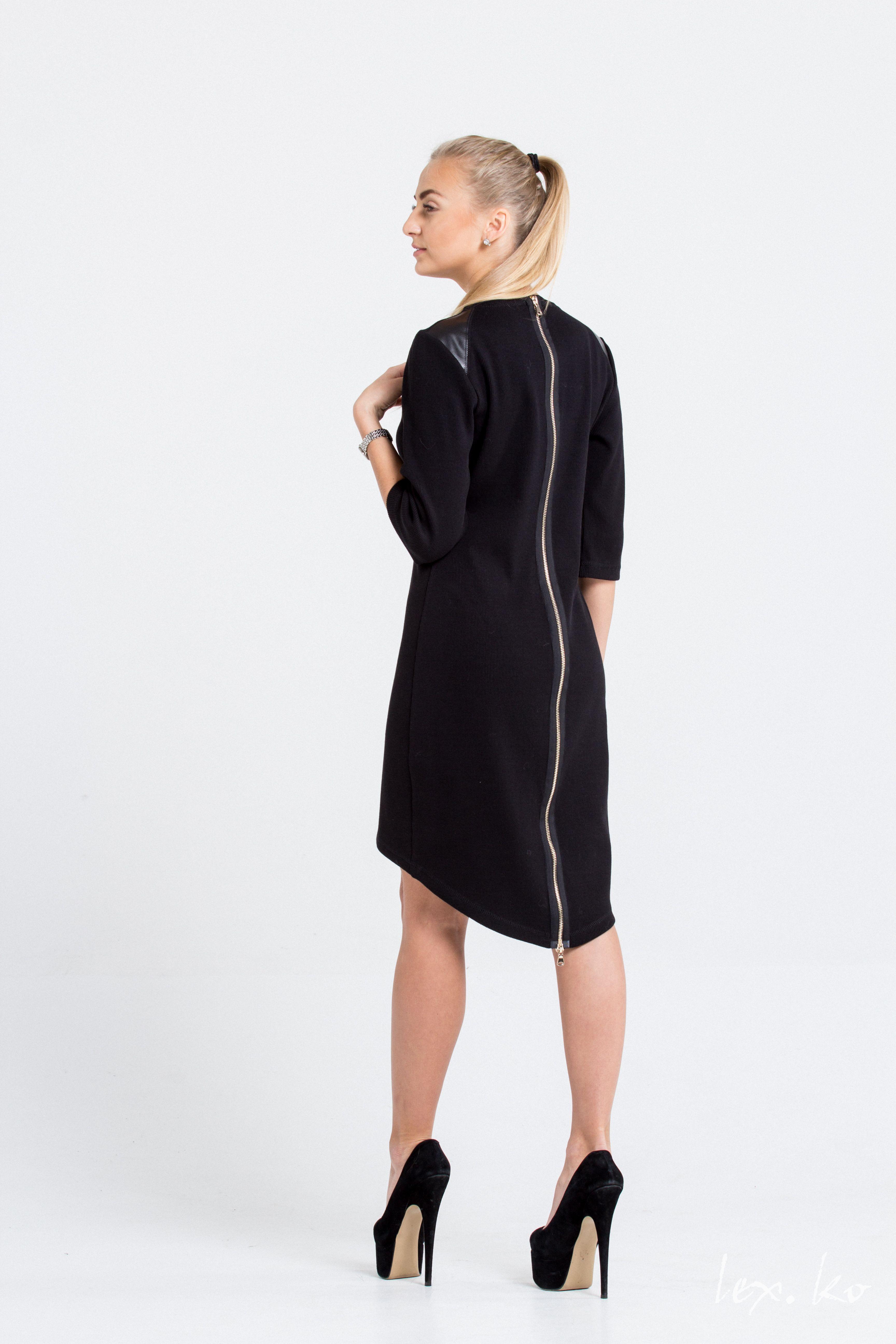 90d555c8b2e Шикарное платье для лучших женщин) Успей купить f-couture.net ...