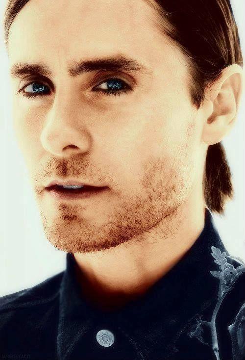 ø lll ·o.↑   Most gorgeous men, Jared leto, Gorgeous man