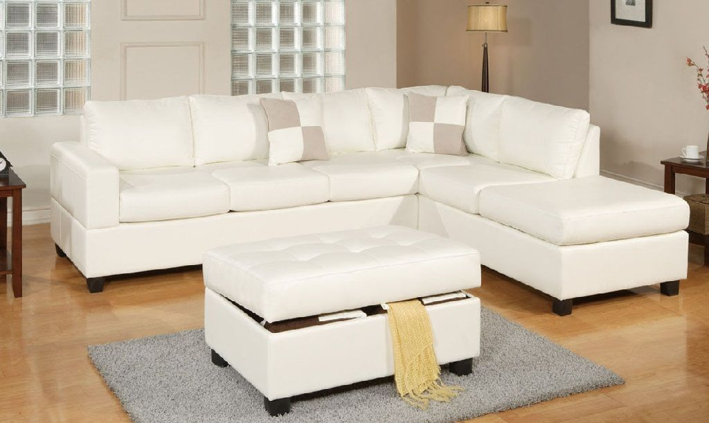 Sectional Sofas Under 300 Sofa Sofabed Sectional Futon Furniture Sleepersofa Sofadesign Leather Sectional Sofas Leather Sectional Sofa White Sectional