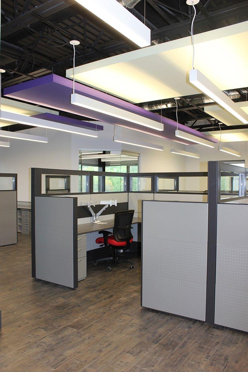 Helen Piteo Interiors HPI Interior Design Corporate Office Orange County Ironworks