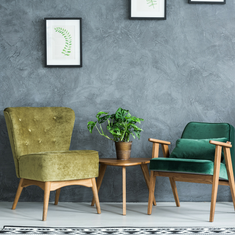 Used Furniture: How To Sell It For The Best Price