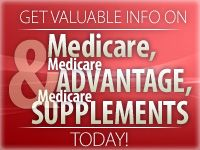 AMAC, Inc. - The Association of Mature American Citizens.  Why? Because AARP helped bring you Obamacare.