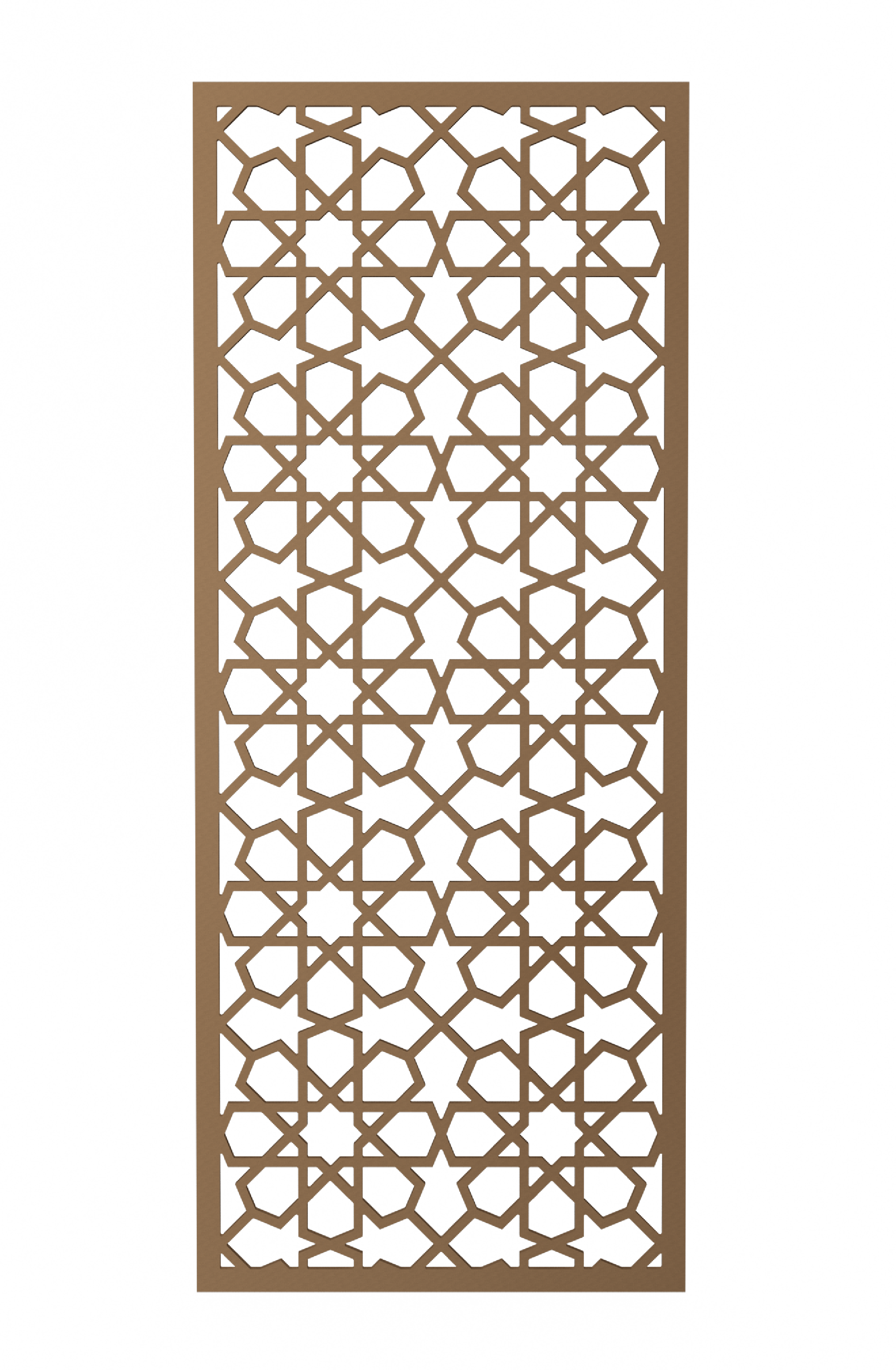 Room Dividers Room Partitions Room Divider Screen Portable Room Dividers Panel Room Divider Decorative Room Divider Bedroom Dividers 2020