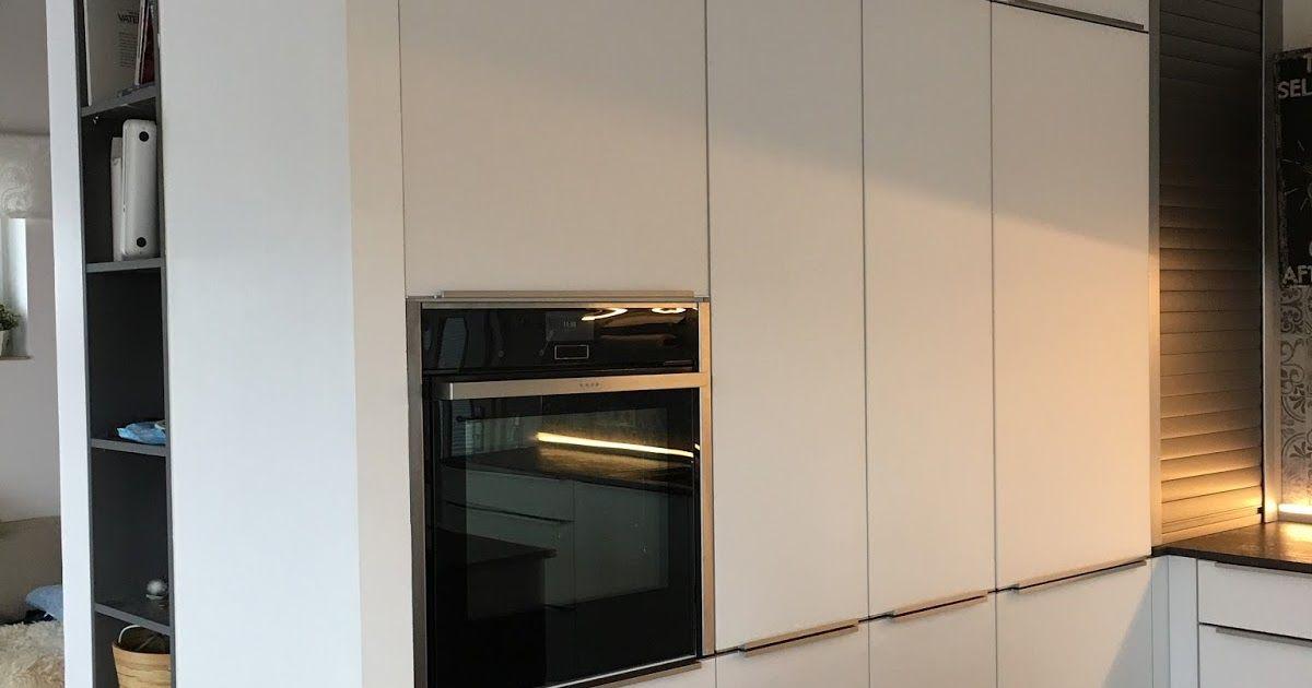 Side By Side Kühlschrank Rückseite : Side by side kühlschrank rückseite freistehender kühlschrank