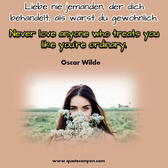 German Quogerman quotes about love, german quotes about ...