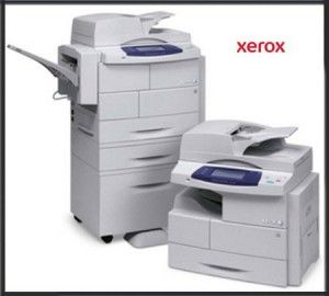 The Primary Objective Of Printing Ixerox Phaser 3300mfp Workcenter