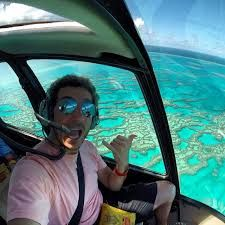 Image result for barrier reef aerial photography