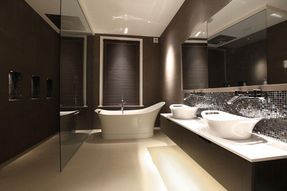 Bathroom Lighting John Cullen john-cullen-bathroom-lighting 68 | home design | pinterest