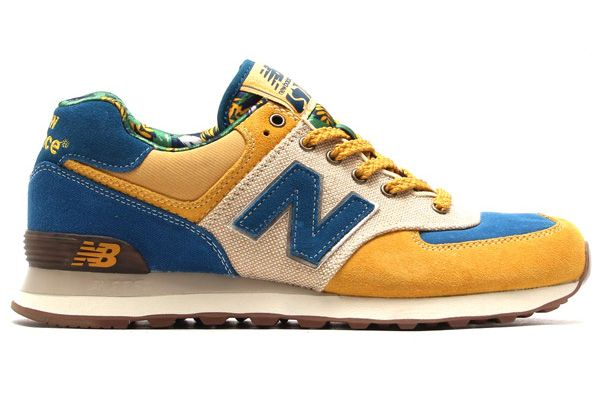 455e04ea423 New Balance ML574OHY