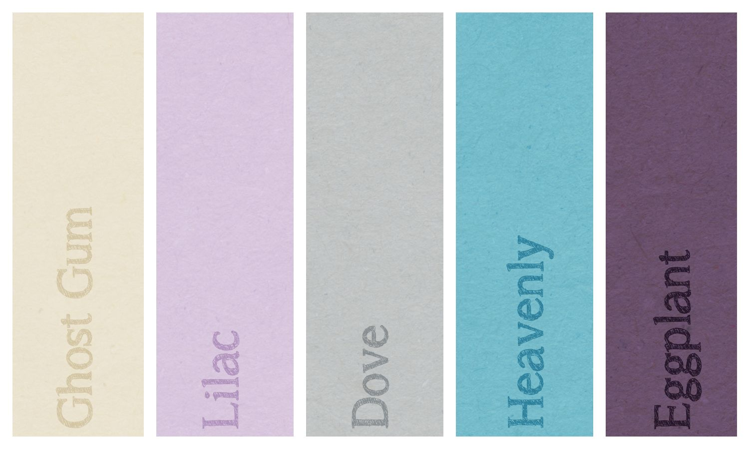 Delicate Balance Colour Combination Color Palette