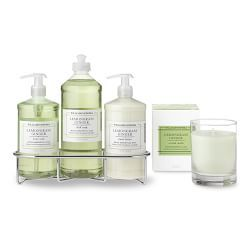 Soap & Lotion Gift Sets | Williams Sonoma