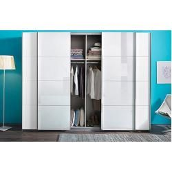 Photo of Rauch sliding door wardrobe Rauch