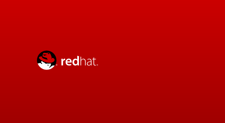 Red Hat Enterprise Linux 6 5 Beta Can Remotely Control Windows 8 Red Hat Enterprise Linux Red Hats Linux
