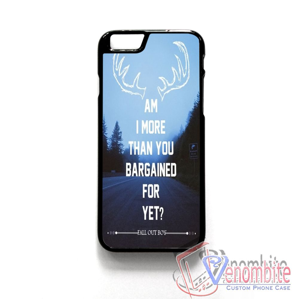 iphone 6 case for boys
