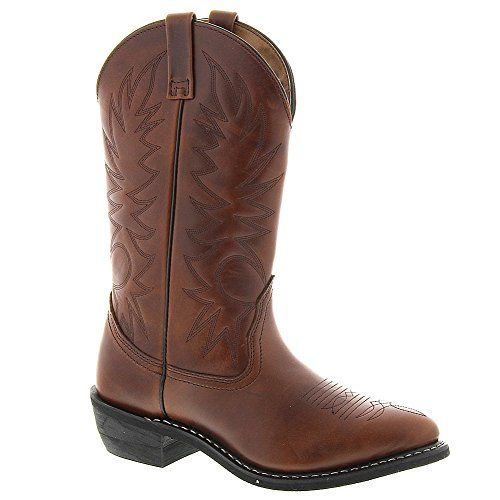 ef2b845001b Pin by Spatial Home on Wide Shoes | Western boots, Boots, Wide shoes