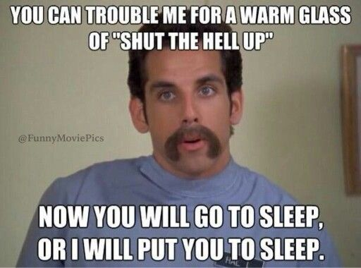Ben Stiller In Happy Gilmore Favorite Movie Quotes Movie Quotes
