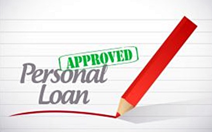 Cheap High Risk Personal Loans Is A Good Way Of Solving Unexpected Money Problems Of People Who Are Tagged With Payday Loans Online Personal Loans Payday Loans