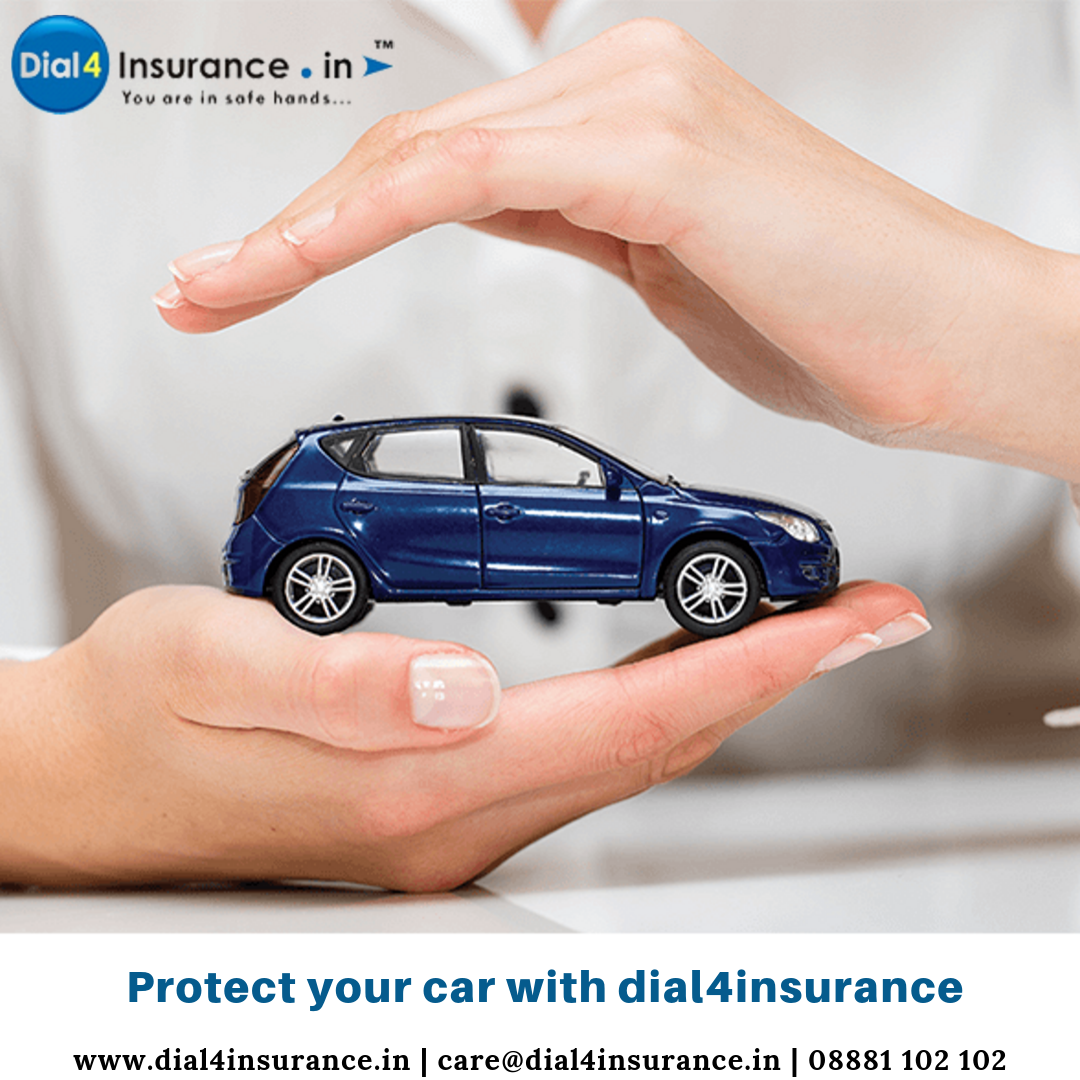 Driving Without Car Insurance In India Is Illegal If You Don T