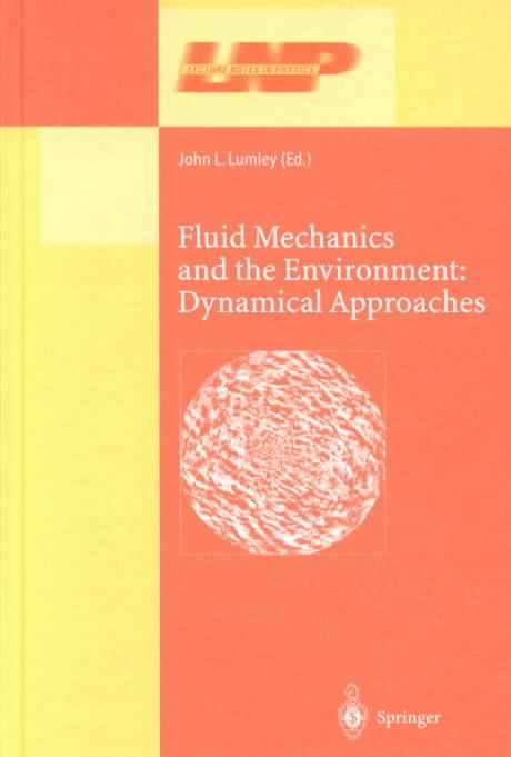 The papers in this volume were written by his students and colleagues to honor Sidney Leibovich, Samuel B. Eckert Professor in the Sibley School of Mechanical and Aerospace Engineering at Cornell Univ