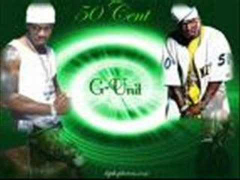 50 Cent When It Rains It Pours Instrumental
