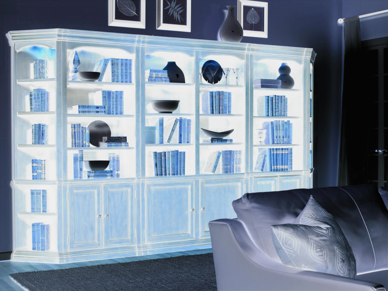 Hooker Furniture Bookcases   Best Home Office Furniture Check More At  Http://fiveinchfloppy