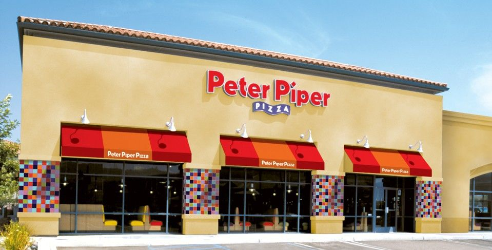 Enter The Peter Piper Pizza Customer Satisfaction Survey And Give Your Feedback Peter Piper Pizza Peter Piper Customer Survey