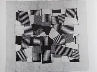 l'Art Textile.