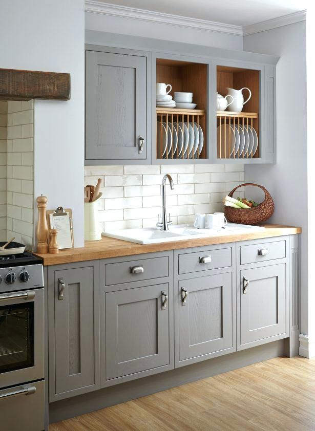 Beautiful Replacement Kitchen Cupboard Doors And Drawer ...