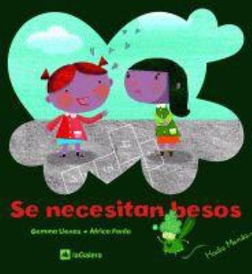 #educacion #afectividad