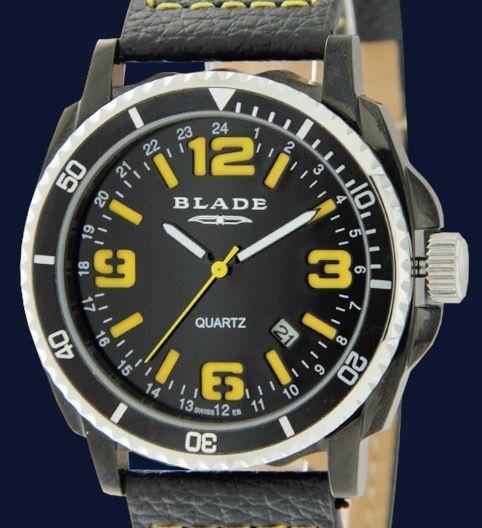 Blade Classic - Basel watch Company (10)