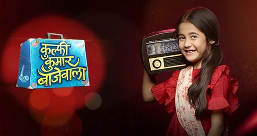 Kulfi Kumar Bajewala 3rd May 2018 Written Episode Update