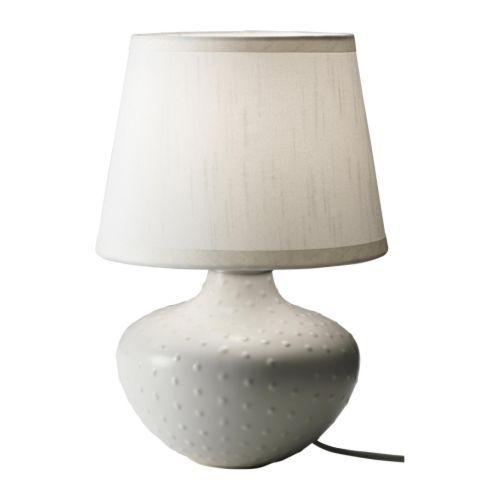 Products Lamp Table Lamp Ikea Lamp