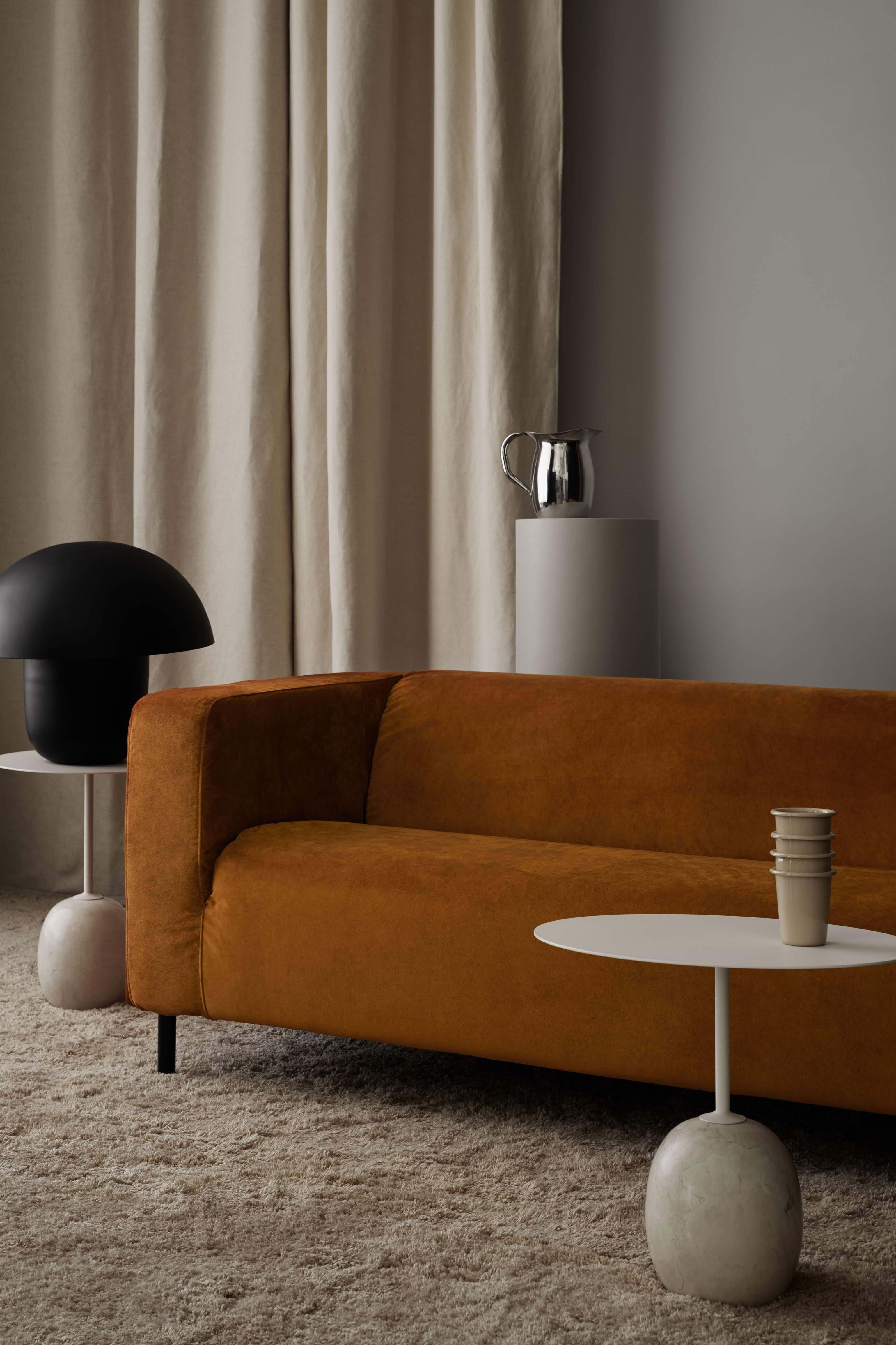 IKEA Klippan sofa review by Bemz Bemz