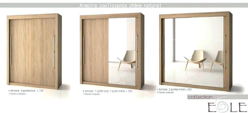 Porte Armoire Coulissante Armoire Coulissante Miroir Armoire Ikea
