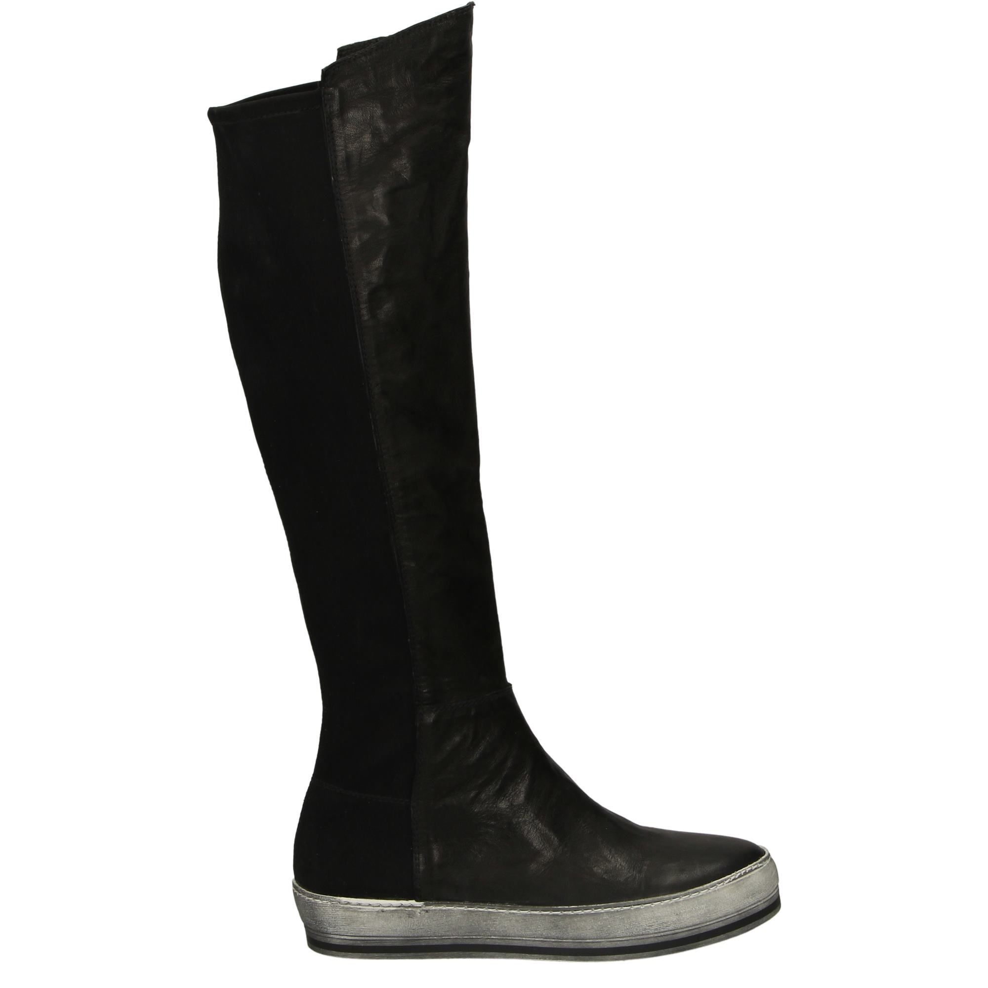 Venezia Firmowy Sklep Online Markowe Buty Online Buty Wloskie Obuwie Damskie Obuwie Meskie Torby Damskie Kurtki Damskie Boots Shoes Wedge Boot