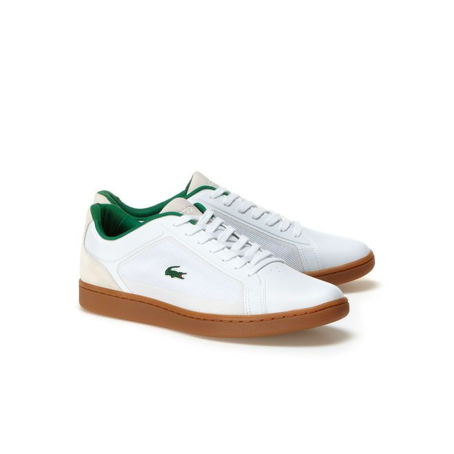 lacoste shoes 420 memes funny
