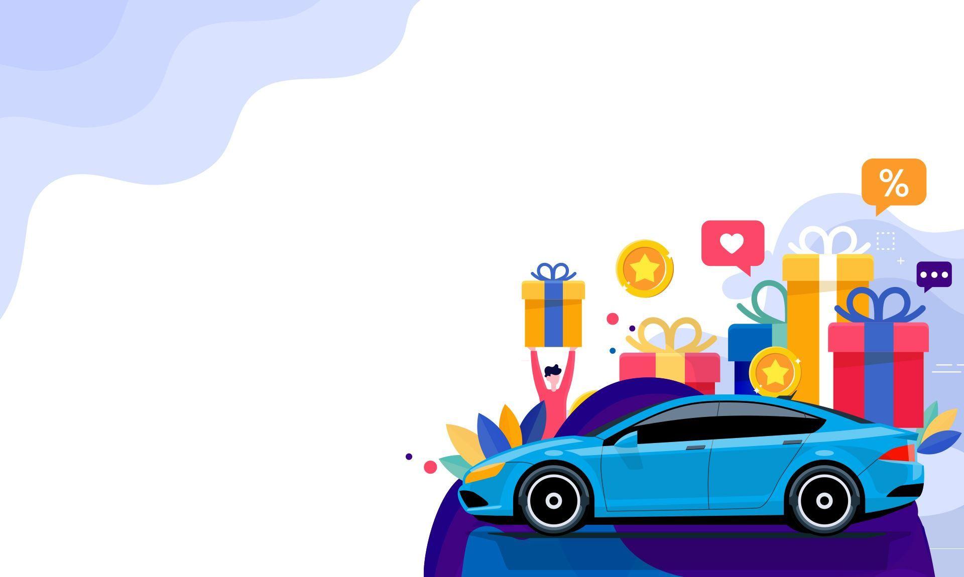 Car Insurance Companies In Dubai Auto Insurance Dubai Car Insurance Dubai Best Car Insurance Best Insurance