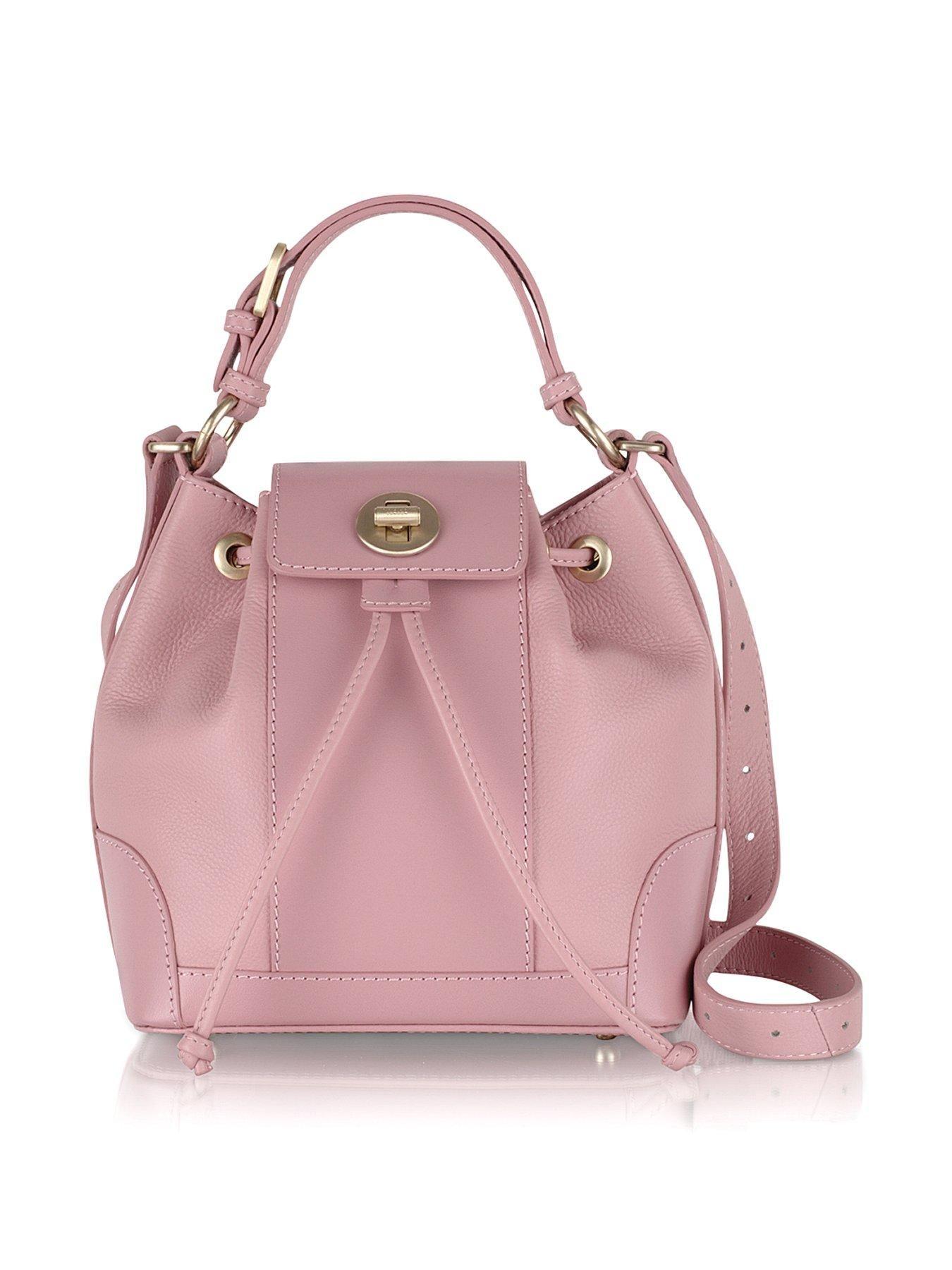 Leather Gifts, Leather Bags Handmade, Radley Bags, Grab Bags, Duffel Bag, c9352c0ac9