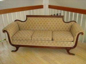 Sofa Styling Furniture