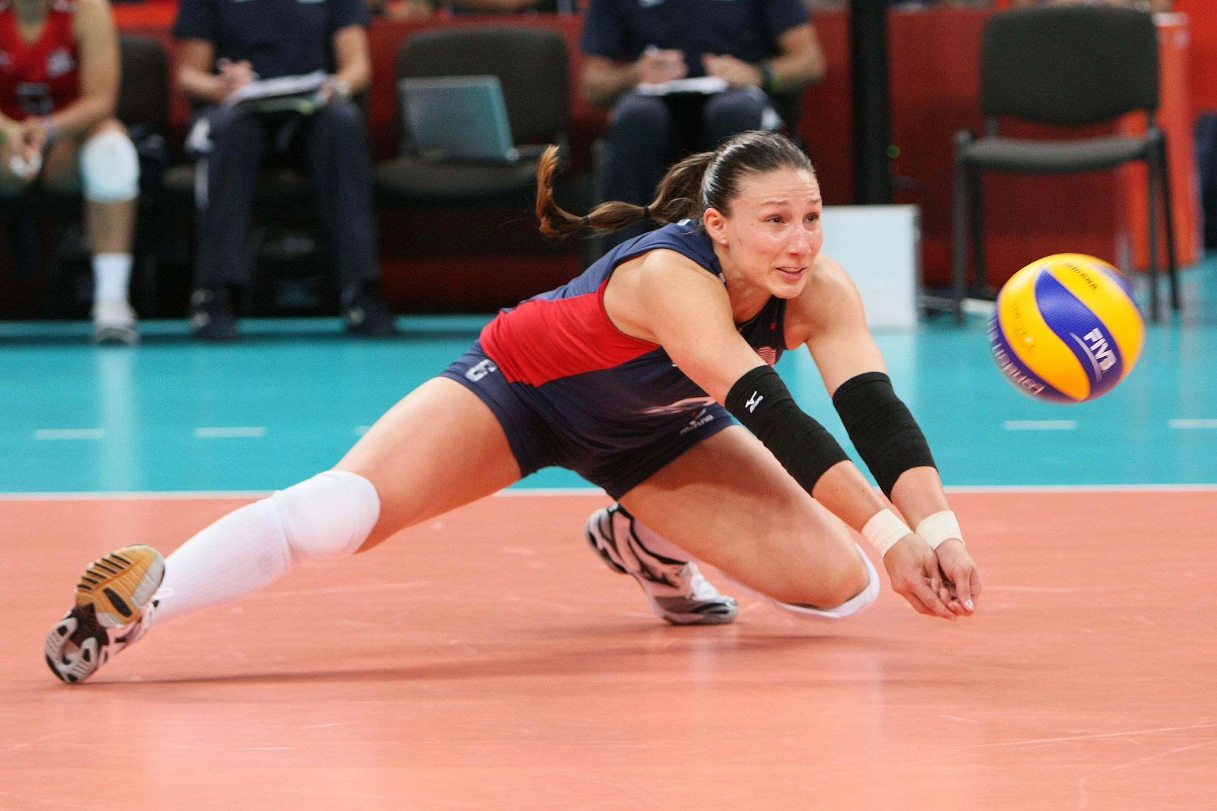 Volleyball Libero Google Search Libero Volleyball Volleyball Usa Volleyball