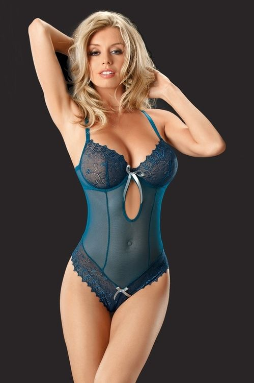Hot Sexy Lingerie Follow Me Nasty Bitches In Hot Lingerie