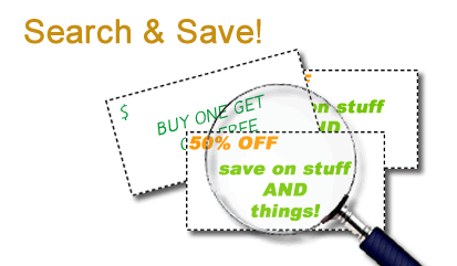 Coupon Buying Site Coupon Blogs Coupon Sites Coupon Clipping Service