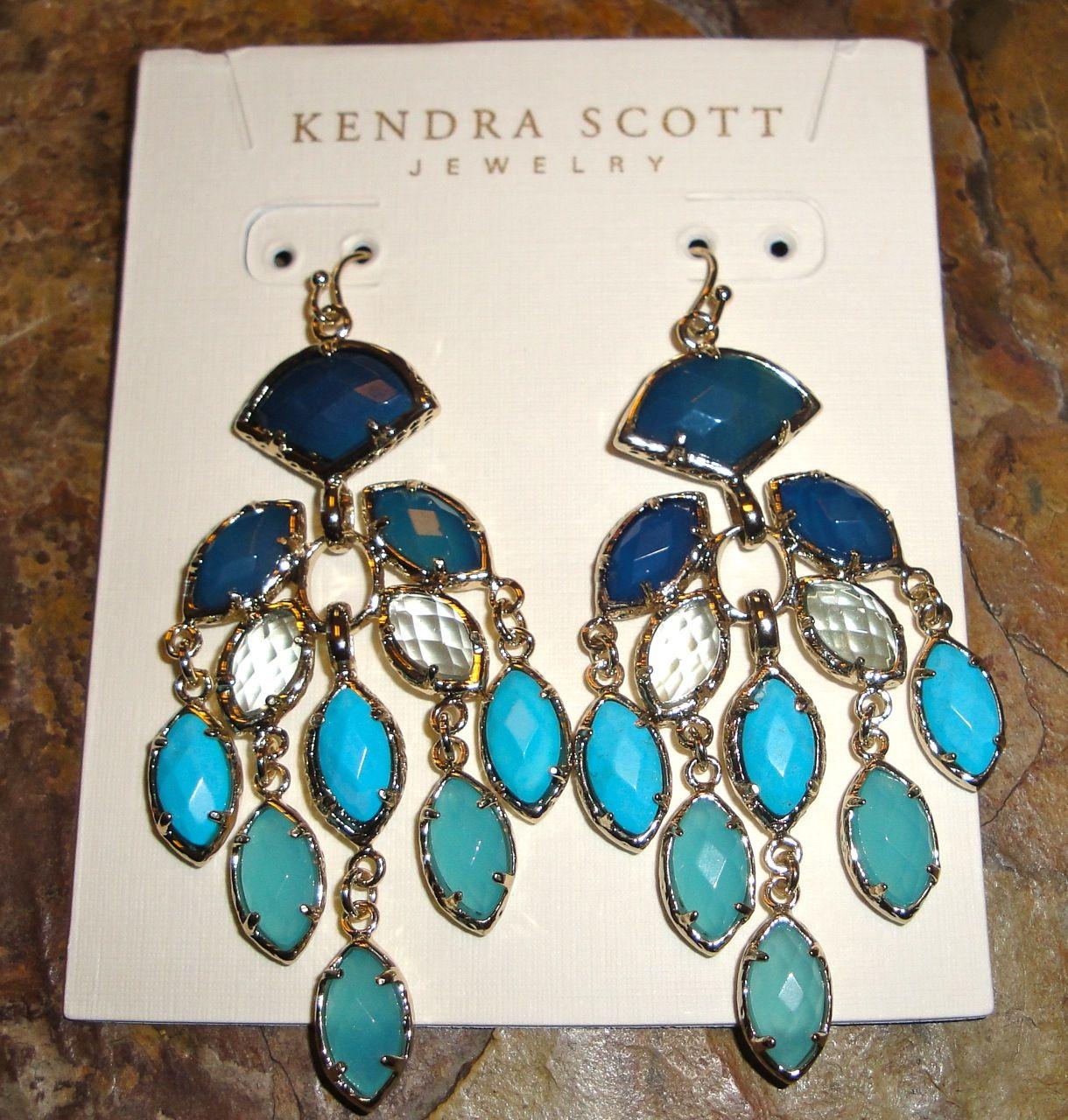 Kendra scott danielle earrings kendra scott gwen chandelier kendra scott danielle earrings kendra scott gwen chandelier earrings via bluefly arubaitofo Images