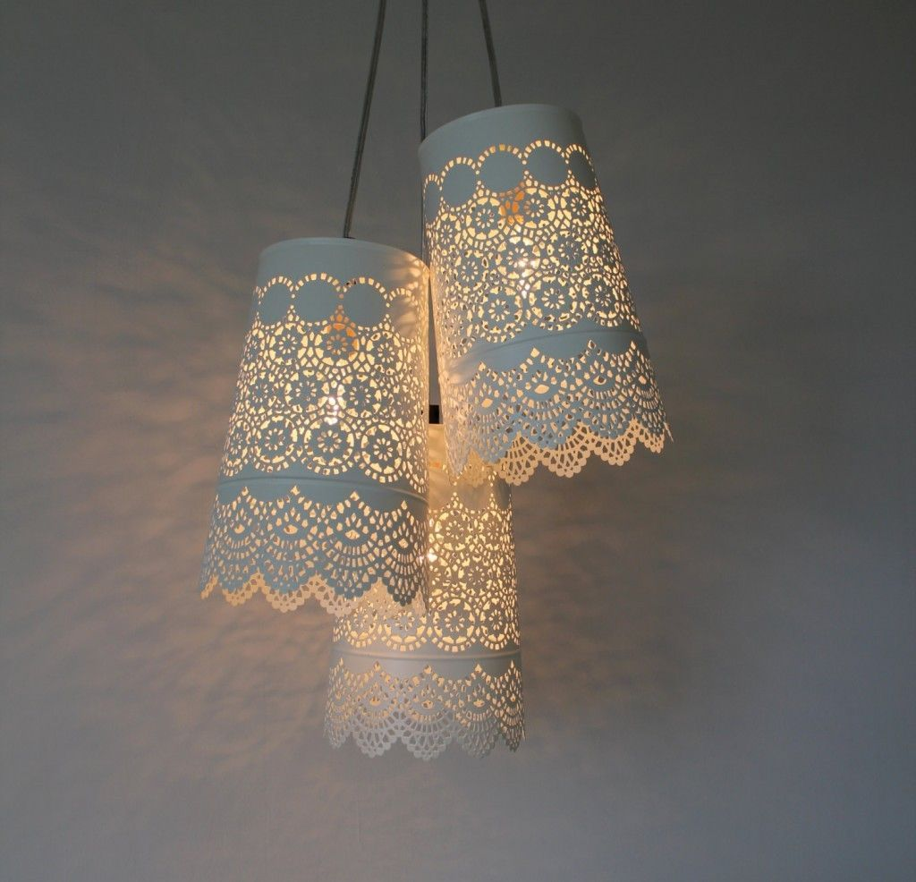 10 Successful Cool Tricks Hanging Lamp Shades Lampshades Shabby Chic Lamp Shades Milk Glass Lamp Shades Dr Metal Lamp Shade Hanging Pendants Small Lamp Shades