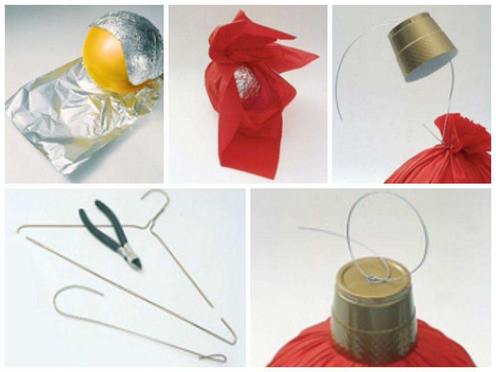 100 home decor ideas with waste diy gift ideas 29 handmade
